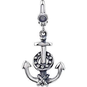 Charm Collection Nautical