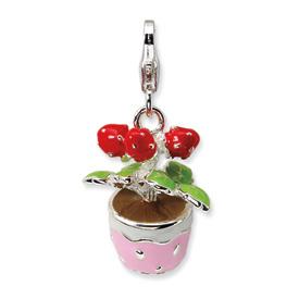 Amore La Vita Flowers and Gardening