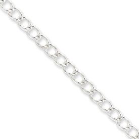 Amore La Vita  Bracelets